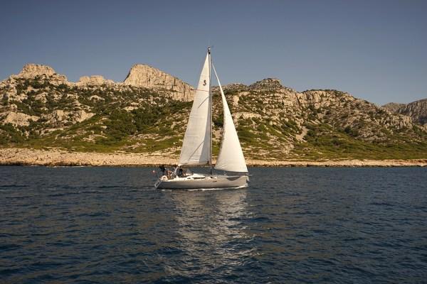 Reisebericht_Marseille_Calanques1