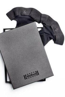 Vogue`s Fashion Night Out Wien_Wolford