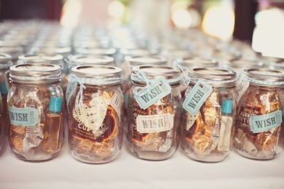 wedding-favours-ideas7 http-_www.fabmood.com_?attachment_id=7162