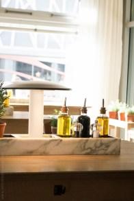 Austrian Blog Vienna Fashion Waltz Food Lifestyle Vapiano Cooking (10 von 19)