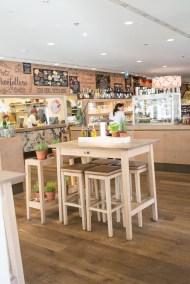 Austrian Blog Vienna Fashion Waltz Food Lifestyle Vapiano Cooking (17 von 19)