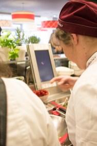 Austrian Blog Vienna Fashion Waltz Food Lifestyle Vapiano Cooking (7 von 19)