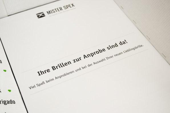 MisterSpex optische Brille Marjorie Fashionblog www.viennafashionwaltz.com Dolce und Gabanna (3)