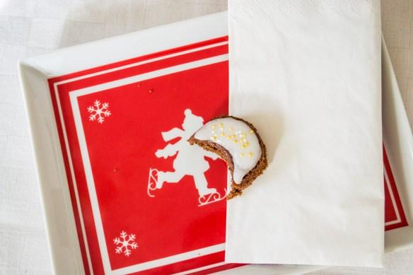 Halbmonde Weihnachten So schmeckt der Advent Blog www.ViennaFashionWaltz.com-19