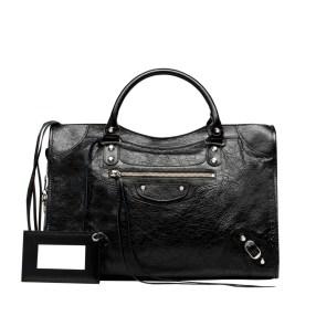 ultimativen Allrounder-Tasche