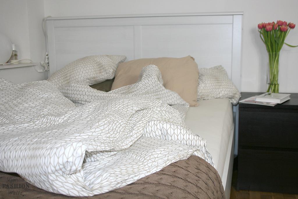Schlafzimmer_Bettdecke4 Bettdecken - Tipps und Tricks beim Kauf