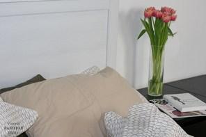 Schlafzimmer_Bettdecke_5