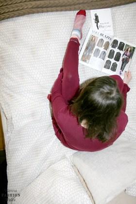 Schlafzimmer_Bettdecke_PalmersPyjama