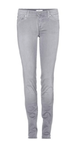 Skinny Jeans 7 for all mankind TK Maxx