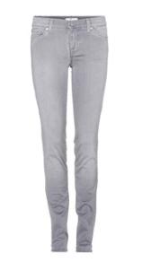 Skinny Jeans 7 for all mankind TK Maxx
