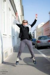 Sneaker Denim Fashionblog www.ViennaFashionWaltz.com Wien Österreich Austria (19 von 26)
