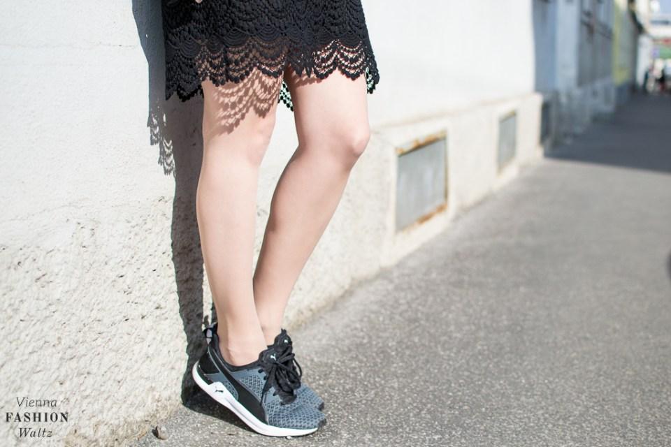 Sneaker Denim Fashionblog www.ViennaFashionWaltz.com Wien Österreich Austria (2 von 25)