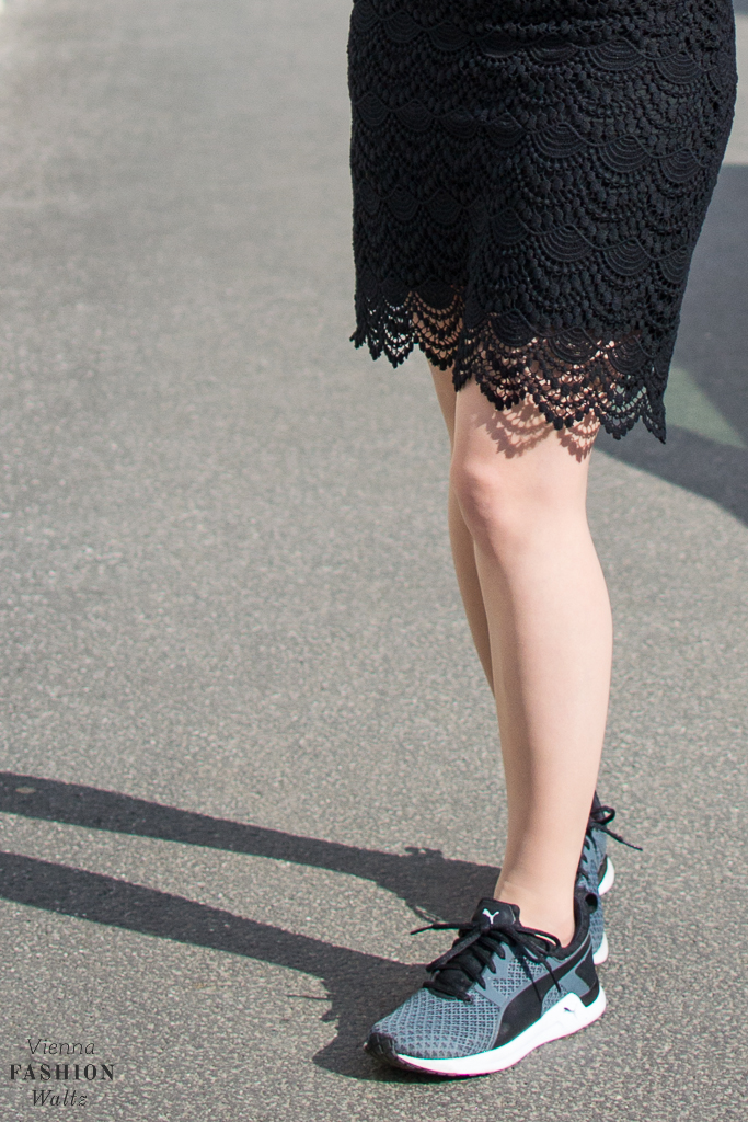 Sneaker Denim Fashionblog www.ViennaFashionWaltz.com Wien Österreich Austria (5 von 25)