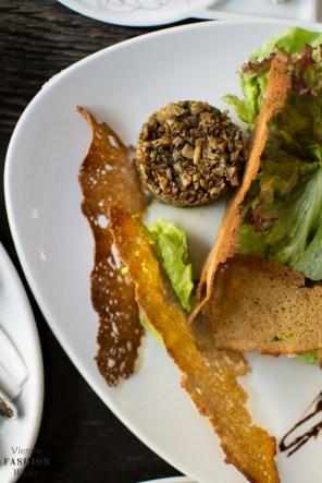 Cafe Aumann Wien Restauranttest Foodblog www.ViennaFashionWaltz.com Österreich Austria (16 von 52)