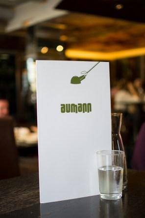 Cafe Aumann Wien Restauranttest Foodblog www.ViennaFashionWaltz.com Österreich Austria (34 von 52)