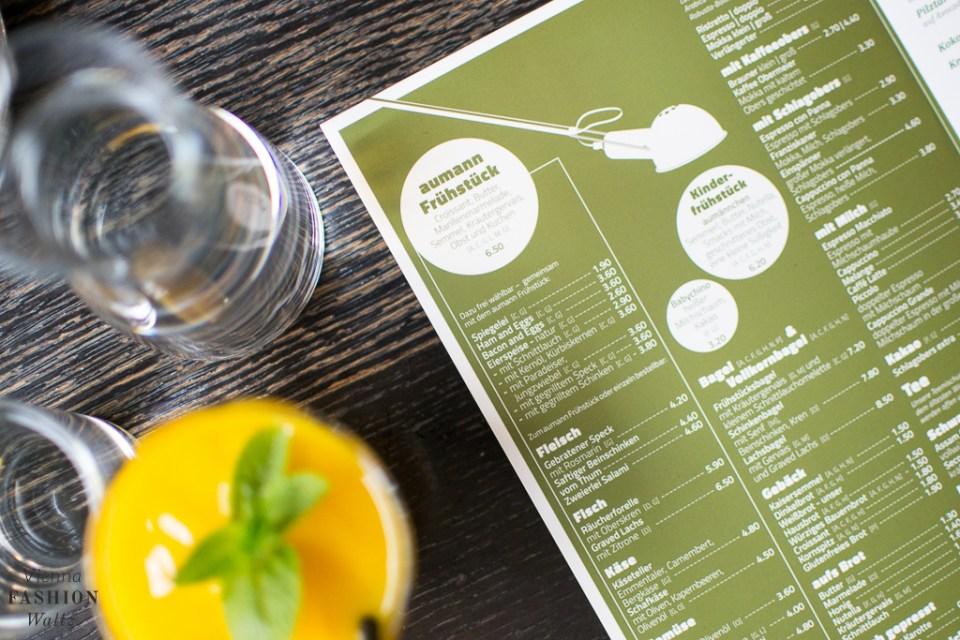 Cafe Aumann Wien Restauranttest Foodblog www.ViennaFashionWaltz.com Österreich Austria (8 von 52)