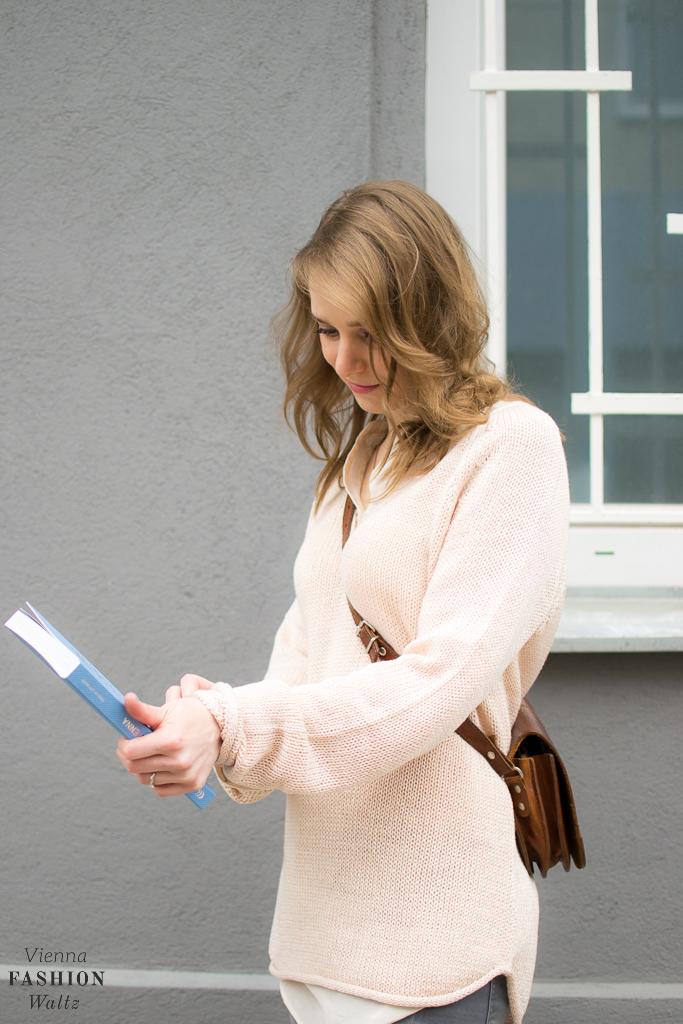 Pantone Trendfarbe Rose Quartz Serenity Fashionblog www.ViennaFashionWaltz.com Wien Österreich Austria (15)