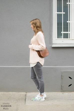 Pantone Trendfarbe Rose Quartz Serenity Fashionblog www.ViennaFashionWaltz.com Wien Österreich Austria (7)