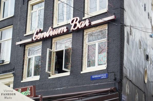 Travel Amsterdam Lifestyleblog www.ViennaFashionWaltz.com Wien Österreich Austria (11 von 72)