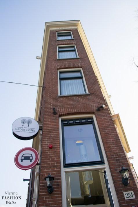 Travel Amsterdam Lifestyleblog www.ViennaFashionWaltz.com Wien Österreich Austria (43 von 72)