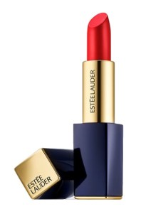 Estee Lauder Pure Color Envy 340 Envious