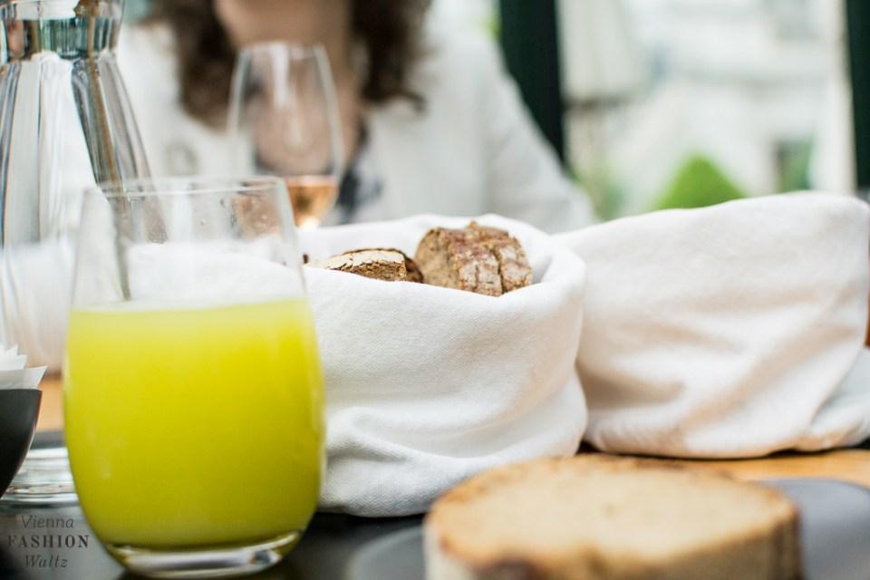 Frühstück Clementine Palais Coburg Food Blog www.ViennaFashionWaltz.com-111