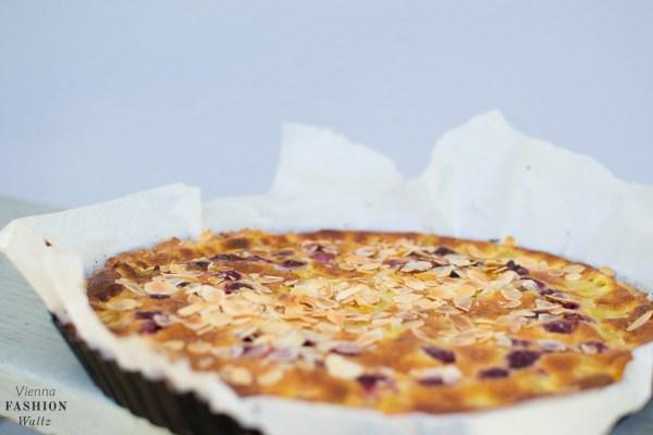 Rhabarberkuchen Food Blog www.ViennaFashionWaltz.com-9