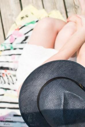 Fashionblog Wien Österreich www.viennafashionwaltz.com White Summer Dress Desigual (33 von 38)