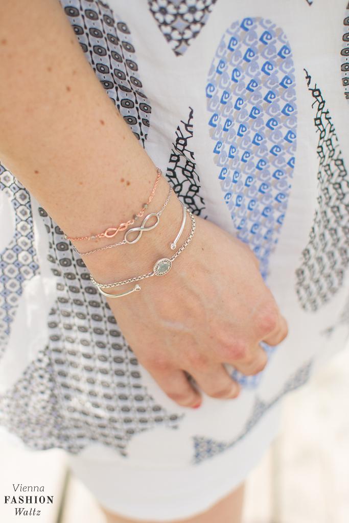 Fashionblog Wien Österreich www.viennafashionwaltz.com White Summer Dress Mango (10 von 32)