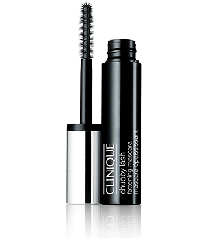 bblogger www.viennafashionwaltz.com daily morning routine review erfahrung clinique wimperntusche chubby lash