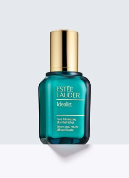 bblogger www.viennafashionwaltz.com daily morning routine review erfahrung estee lauder idealist