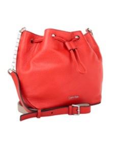 Fashionblog Wien Österreich Austria www.viennafashionwaltz.com Fashionette Calvin Klein Tasche Mini Bucket Bag