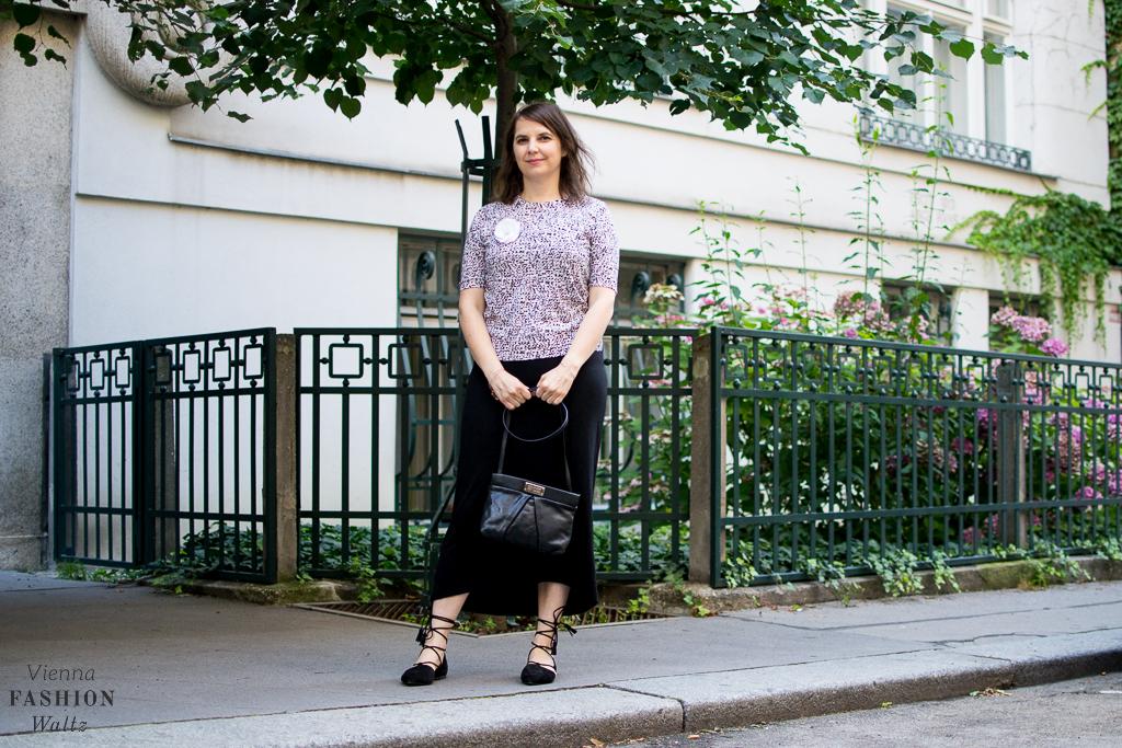 Fashionblog Wien Österreich www.viennafashionwaltz.com White Midi Skirt (19 von 21)