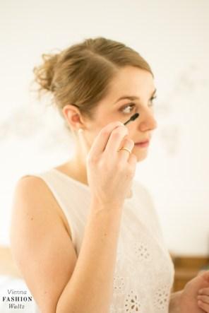 beauty-blog-wien-austria-www-viennafashionwaltz-com-dm-jubilaeumsbox-review-vorschau-loreal-29-von-42