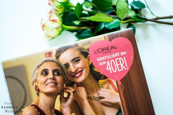 beauty-blog-wien-austria-www-viennafashionwaltz-com-dm-jubilaeumsbox-review-vorschau-loreal-6-von-42
