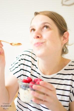 Food Blog Wien Austria www.viennafashionwaltz.com Good Morning Vienna Frühstücksguide Müsli Day Schneekoppe Fruchtbeisser (23 von 35)