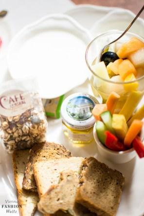food-lifestyleblog-wien-oesterreich-www-viennafashionwaltz-com-cafe-central-fruehstueck-good-morning-vienna-11-von-36