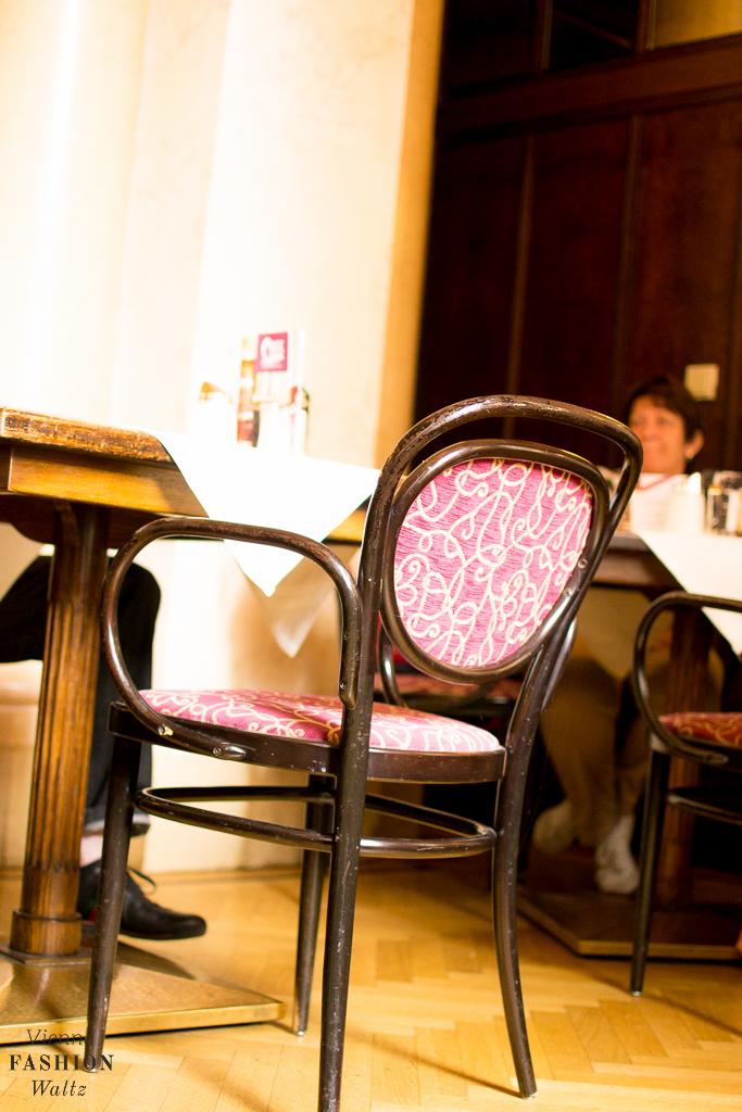 food-lifestyleblog-wien-oesterreich-www-viennafashionwaltz-com-cafe-central-fruehstueck-good-morning-vienna-28-von-36