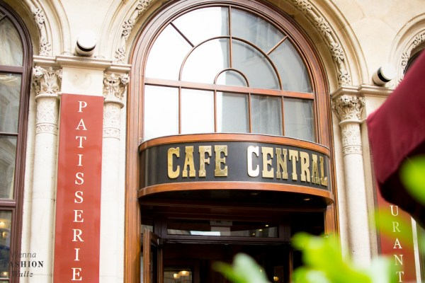 food-lifestyleblog-wien-oesterreich-www-viennafashionwaltz-com-cafe-central-fruehstueck-good-morning-vienna-33-von-36
