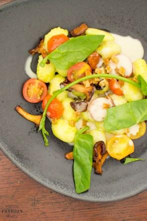 Foodblog Wien +ûsterreich Austria www.viennafashionwaltz.com Mittagessen Clementine Palais Coburg (24 von 78)
