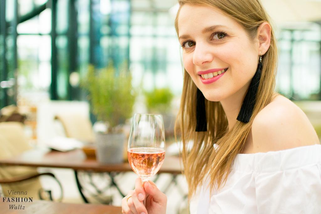 Foodblog Wien +ûsterreich Austria www.viennafashionwaltz.com Mittagessen Clementine Palais Coburg (5 von 78)