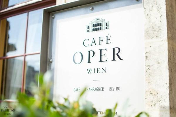 blog-wien-austria-www-viennafashionwaltz-com-cafe-oper-wien-wiener-oper-fruehstueck-staatsoper-100-von-1-11