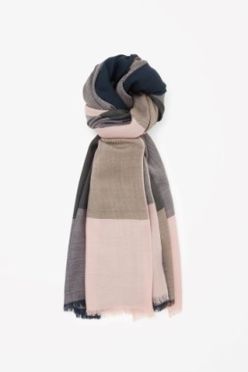 cos-checked-wool-scarf_schal