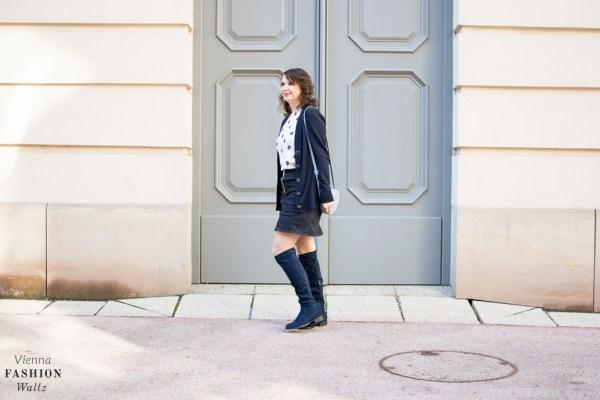 fashion-food-lifestyle-blog-wien-austria-osterreich-www-viennafashionwaltz-com-cozy-knits-cardigan-weste-29-von-43