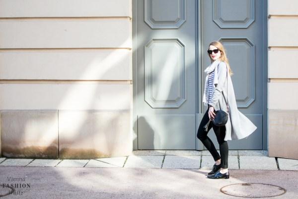fashion-food-lifestyle-blog-wien-austria-oesterreich-www-viennafashionwaltz-com-cozy-knits-comma-cardigan-hm-schal-coccinelle-tasche-tkmaxx-esprit-jeans-21-von-37