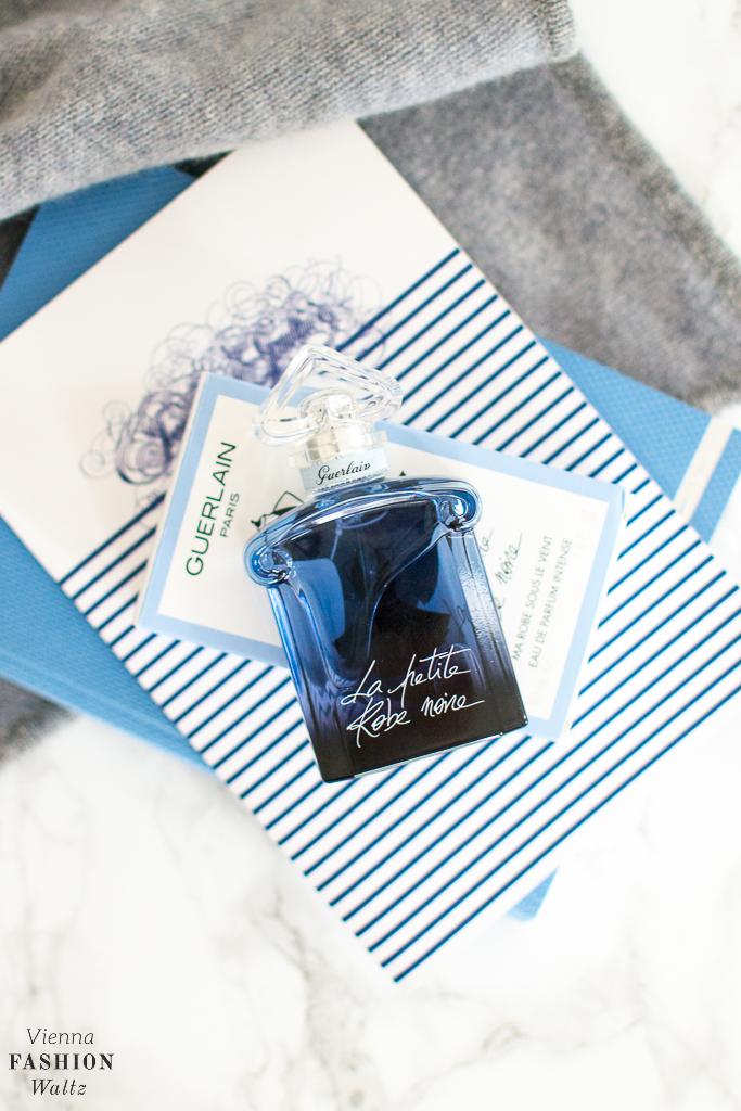 fashion-food-lifestyle-blog-wien-austria-oesterreich-www-viennafashionwaltz-com-guerlain-la-petite-robe-noire-parfum-19-von-37