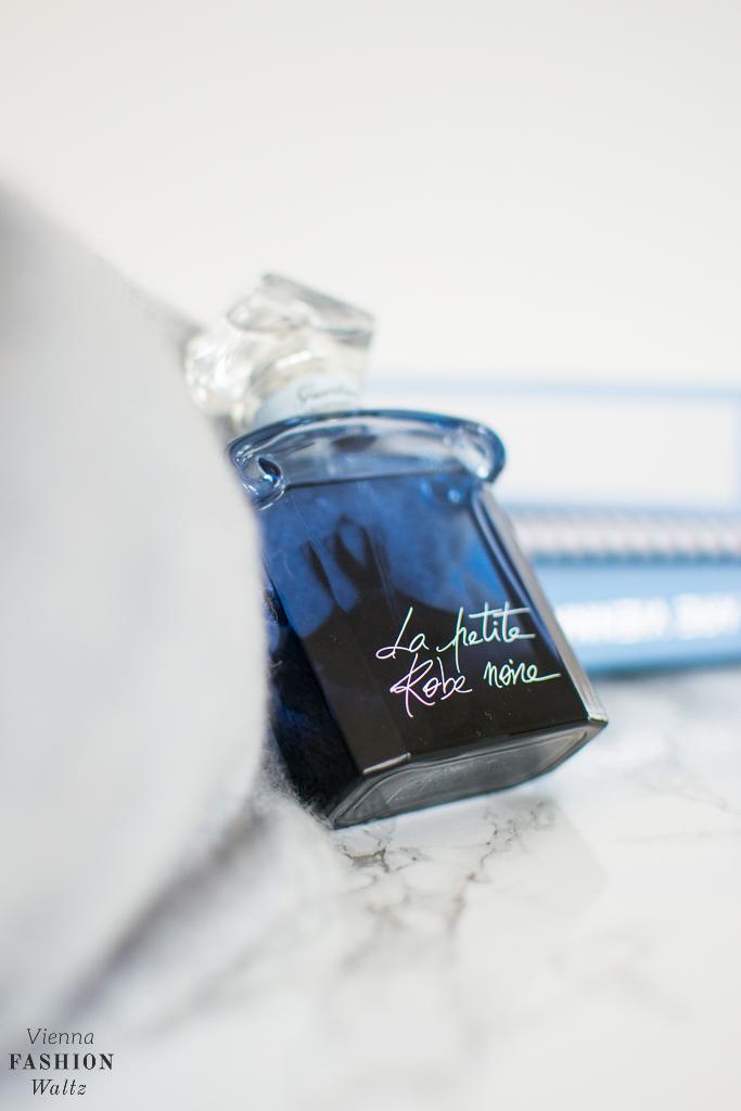 fashion-food-lifestyle-blog-wien-austria-oesterreich-www-viennafashionwaltz-com-guerlain-la-petite-robe-noire-parfum-33-von-37