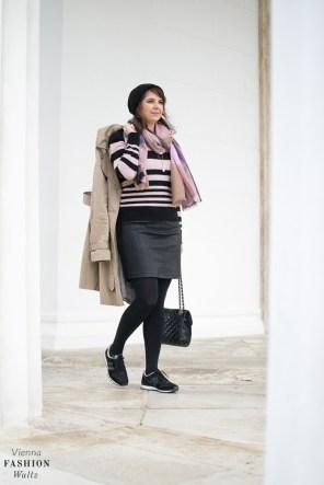 fashion-food-lifestyle-blog-wien-austria-osterreich-www-viennafashionwaltz-com-leder-leather-10-von-60