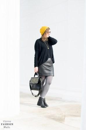 fashion-food-lifestyle-blog-wien-austria-oesterreich-www-viennafashionwaltz-com-leder-leather-30-von-60