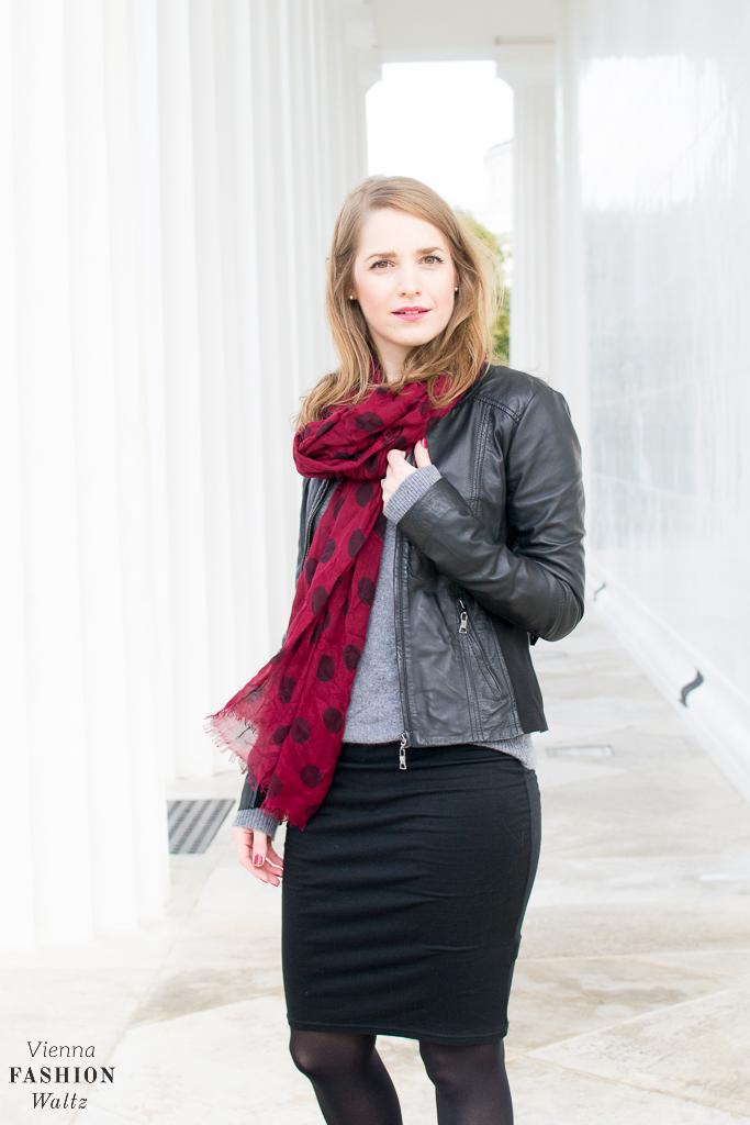 fashion-food-lifestyle-blog-wien-austria-oesterreich-www-viennafashionwaltz-com-leder-leather-35-von-60
